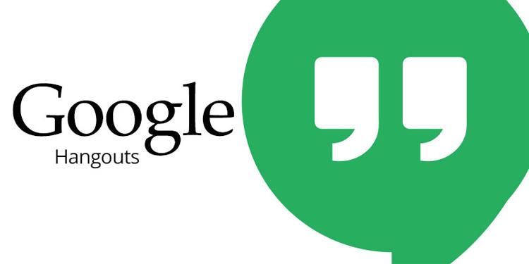 Actualiza Web, Google Hangnouts.png