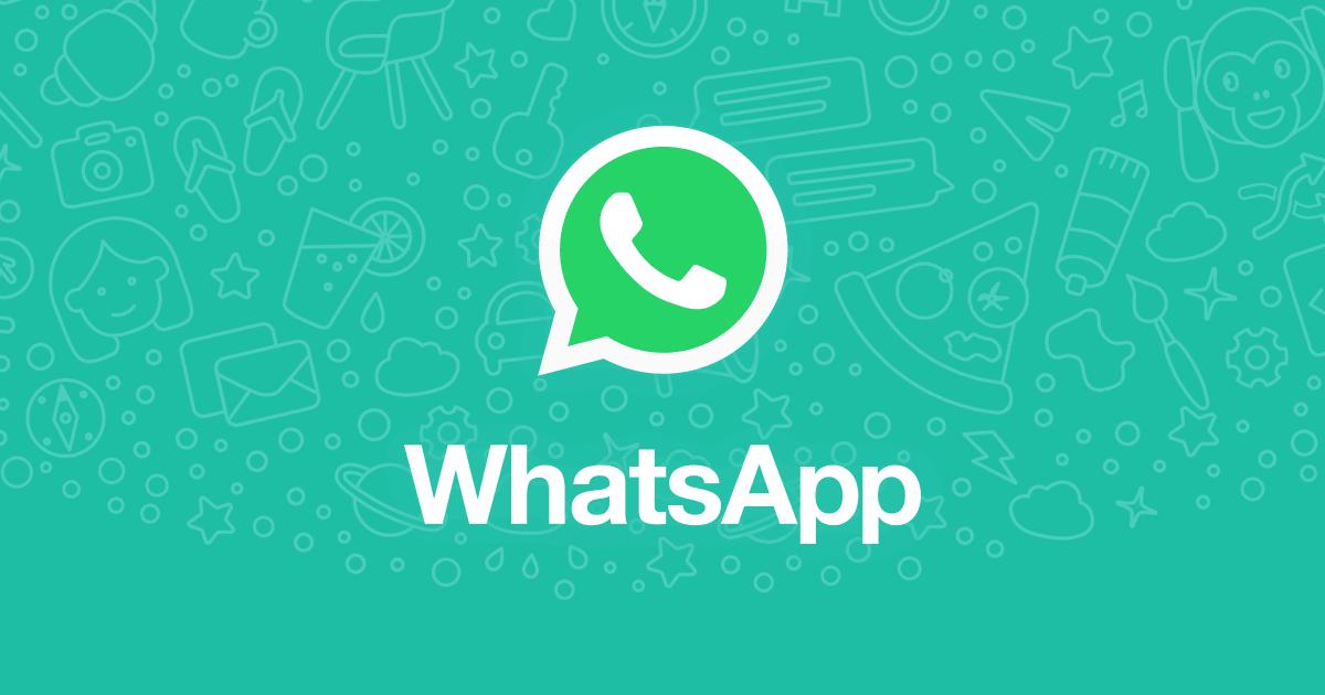 Actualiza Web, Whatsapp.png