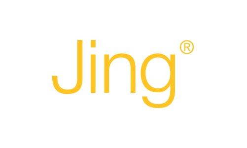 Actualiza Web, Jing.jpg
