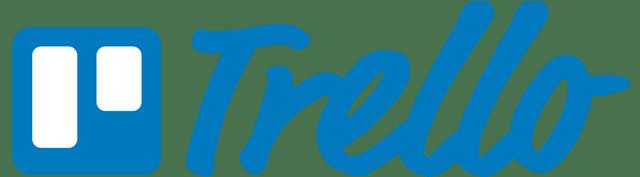 Actualiza Web, Trello.png