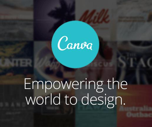 Actualiza Web, canva.png