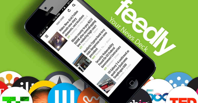 Actualiza Web, feedly.jpg