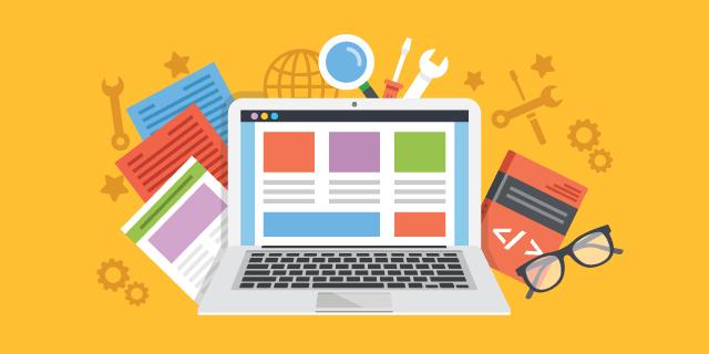 Actualiza Web, herramientas de marketing.png