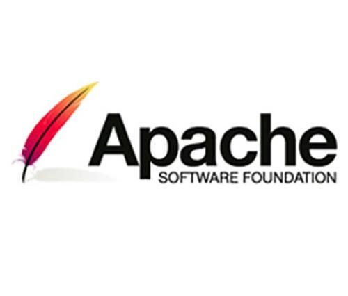 Actualiza Web, Apache.jpg