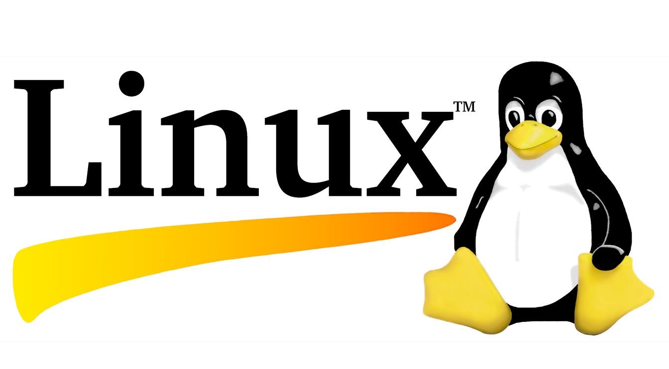 Actualiza Web, Linux.jpg