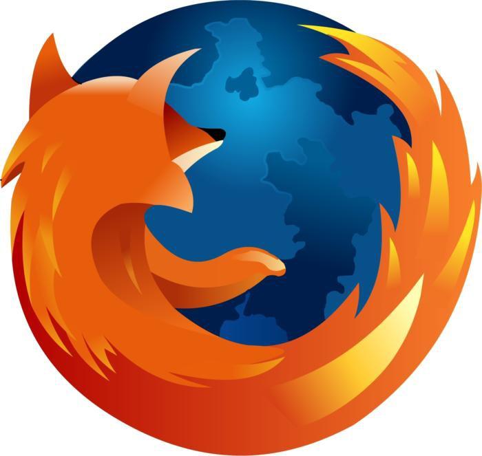 Actualiza Web, Mozila Firefox.jpg