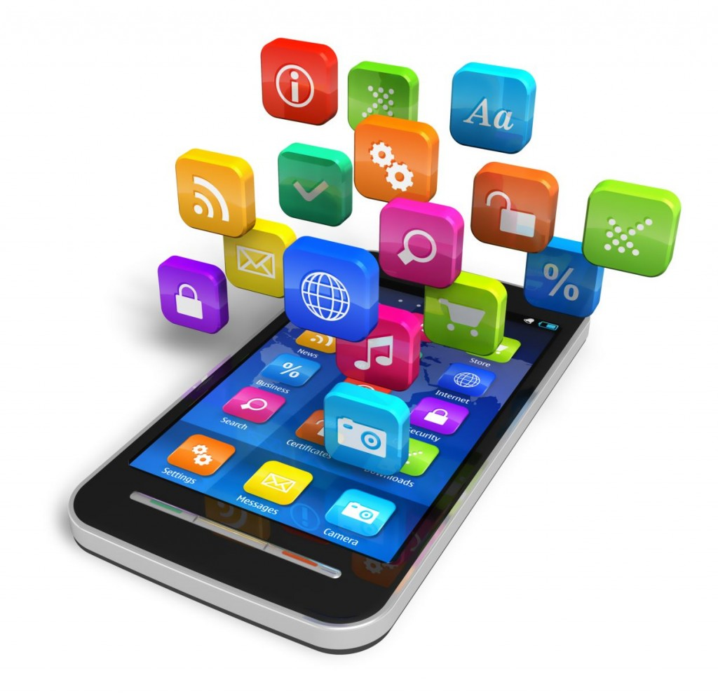 Actualiza Web, Aplicaciones para celular.jpg
