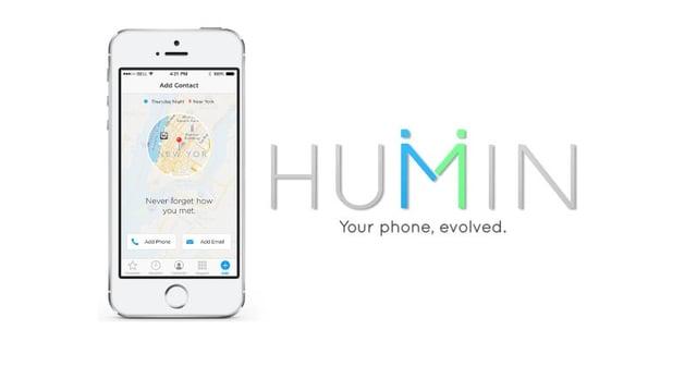 Actualiza Web, Humin.jpg