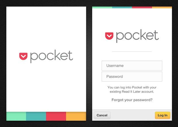 Actualiza Web, Pocket.jpg