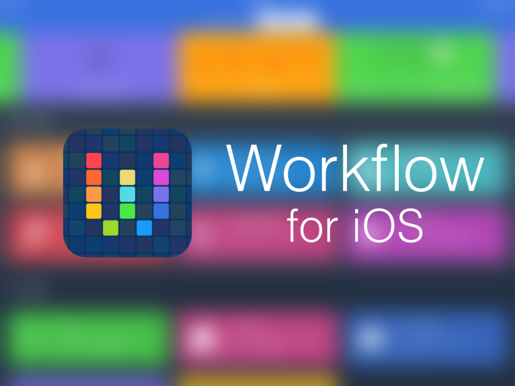 Actualiza Web, Workflow.png