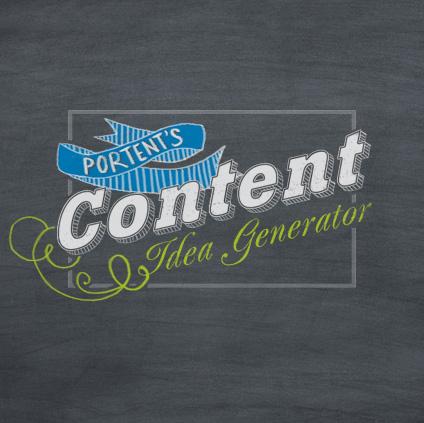 Actualiza Web, Content.jpg