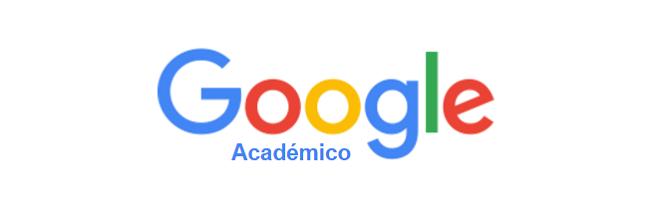 Actualiza Web, Google Académico.png