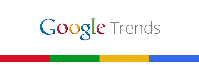 Actualiza Web, Google Trends.jpg