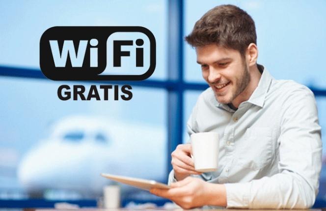 Actualiza Web, Aeropuertos.jpg
