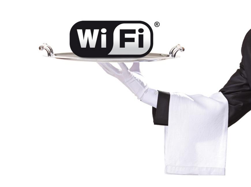 Actualiza Web, Restaurante.jpg
