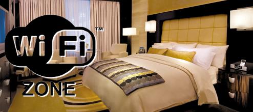 Actualiza Web, Wifi Hoteles.png