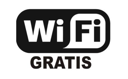 Actualiza Web, Wifi gratis.png