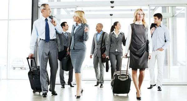Actualiza Web viajes de negocios.jpg