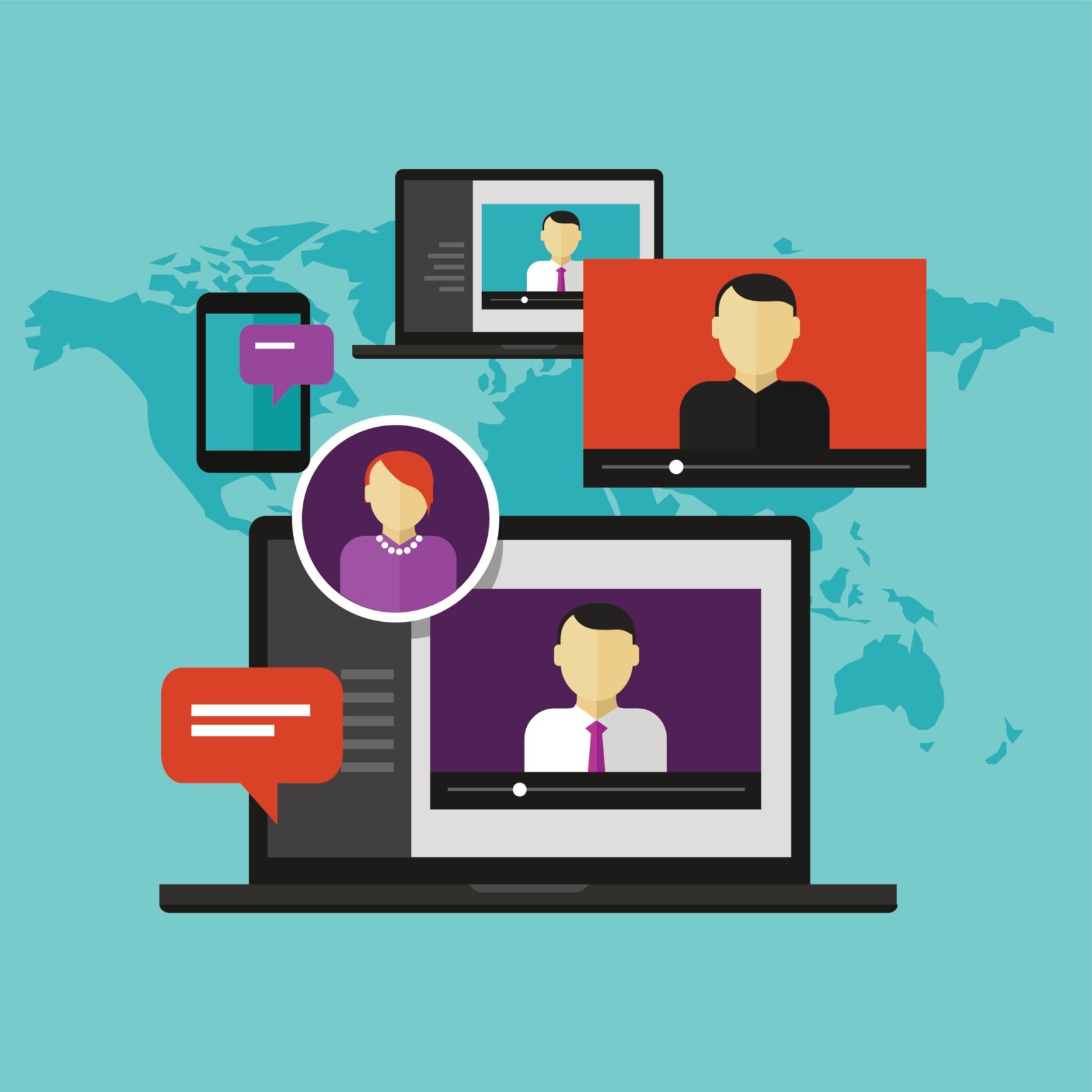 Actualiza Web, Conferencias a distancia.jpg