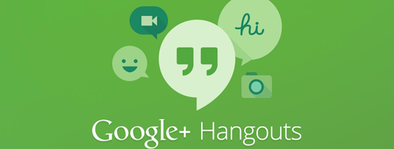 Actualiza Web, Hanguts.png