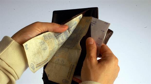 Actualiza Web, billetera señuelo.jpg