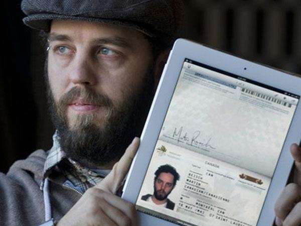 Actualiza Web, copia de pasaporte.jpg