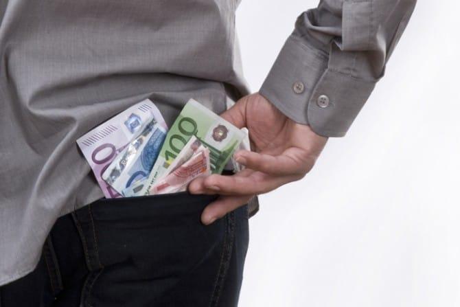 Actualiza Web, separar el dinero.jpg
