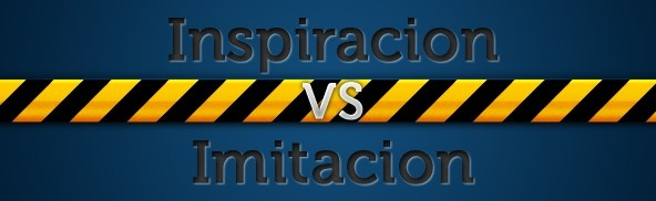 Actualiza Web, imitación.jpg