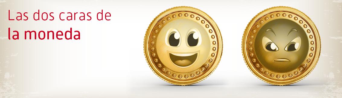 Actualiza Web, las dos caras de la moneda.png