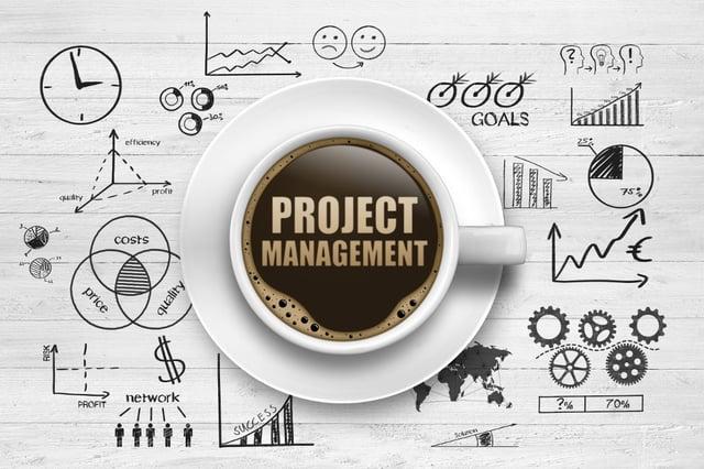 Actualiza Web, Gerente de proyectos.jpg