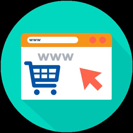 Descarga la información de nuestros planes express para vender en línea en 24 horas