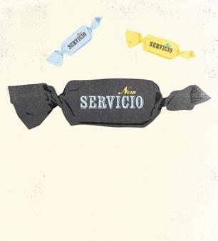 Innovar servicio.jpg