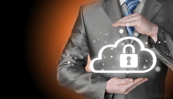 Actualiza Web, Protección y recuperación