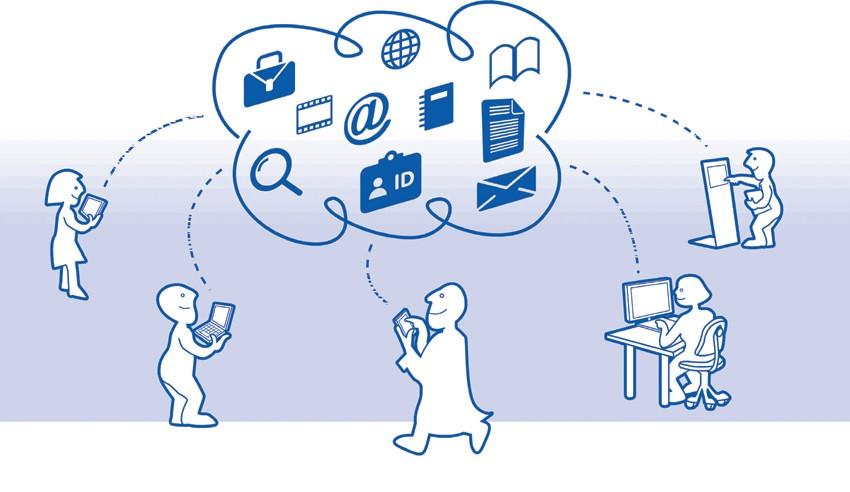 Actualiza Web, accesibilidad