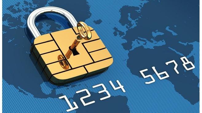 Actualiza Web, Seguridad en pagos tienda online