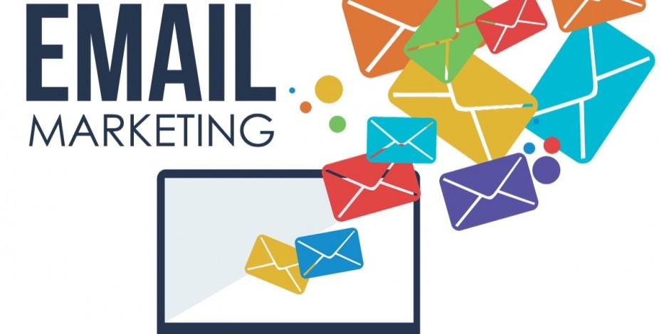 Actualiza Web, e-mail Marketing