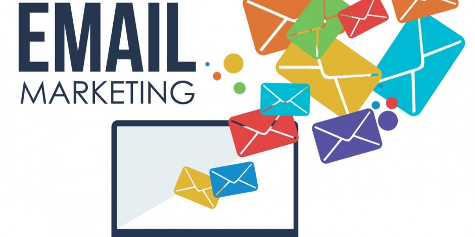 Actualiza Web, e-mail Marketing