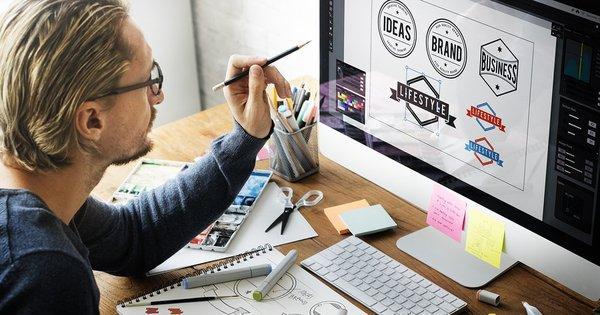 Actualiza Web, tienda online imagenes