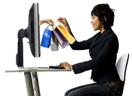 Actualiza Web, acercarse a los clientes