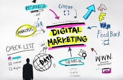 Actualiza Web, marketing de comentarios
