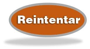 Actualiza Web, reintentar