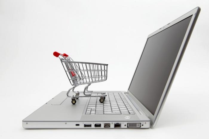 Actualiza Web, cesta de pago