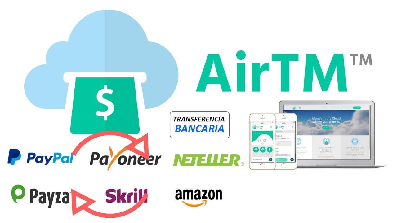 Actualiza Web, procesador de pagos