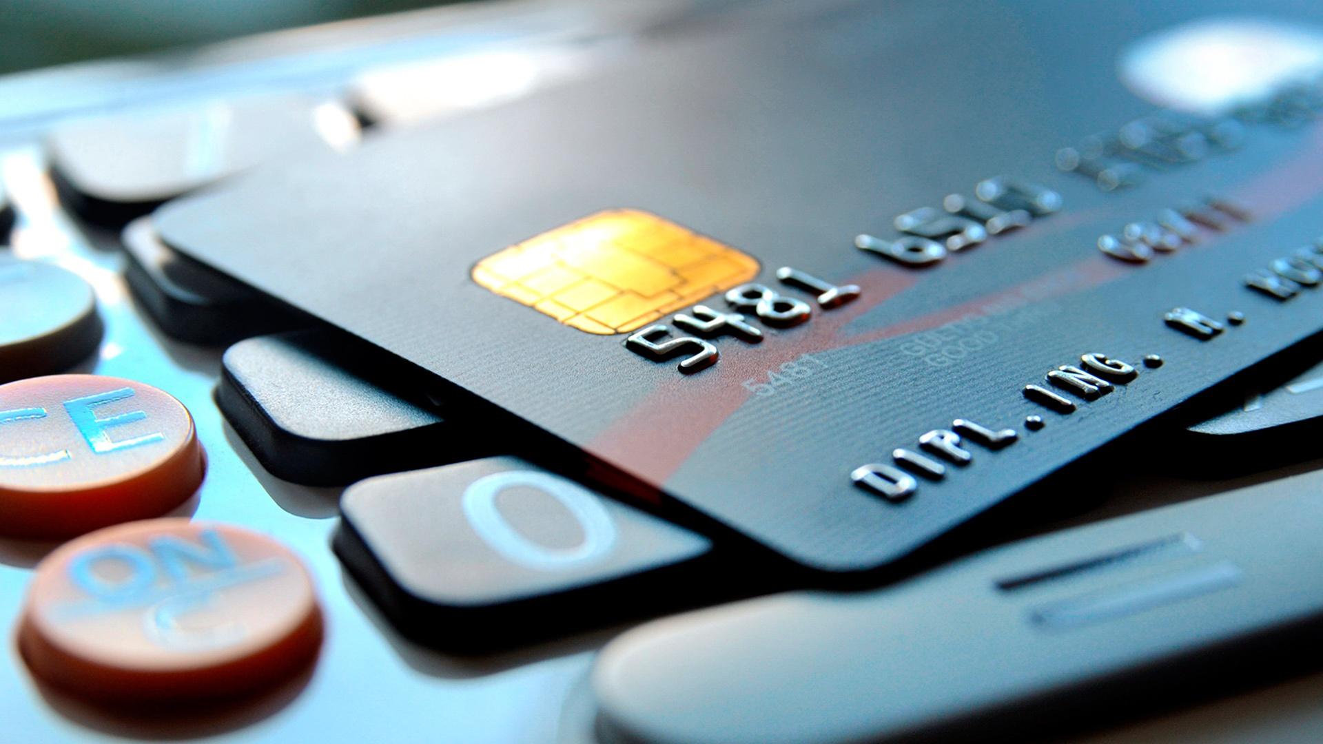 Actualiza Web, pagos con tarjeta de credito