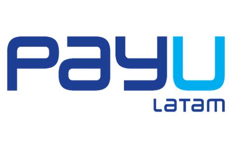 actualiza web, PayU Latam