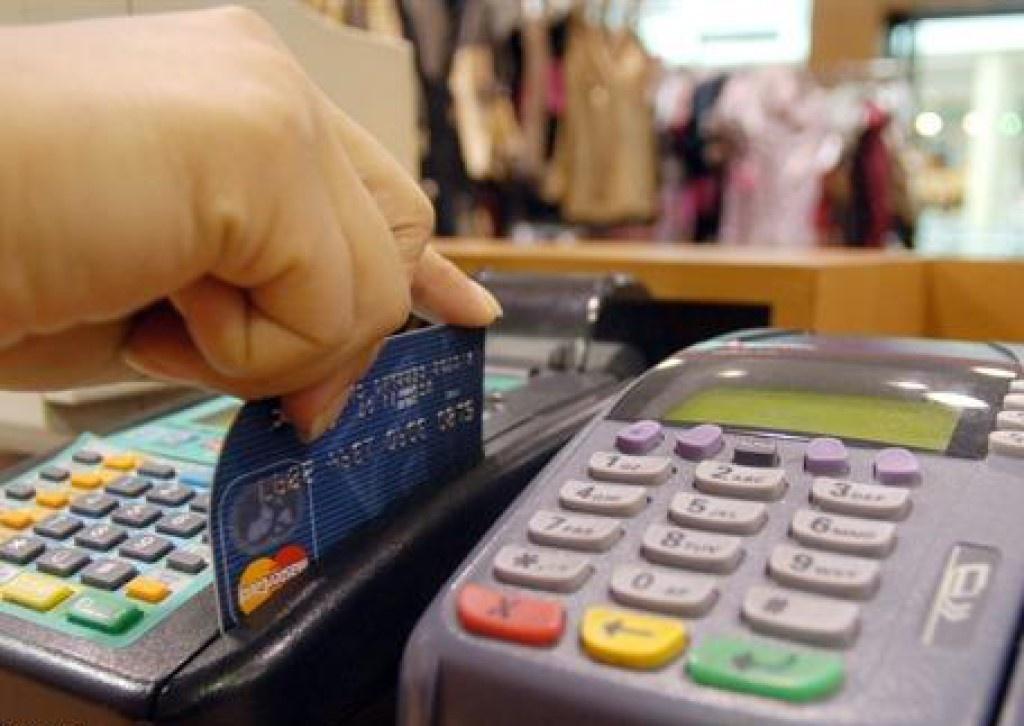 Actualiza Web, cobros con tarjeta de crédito-1