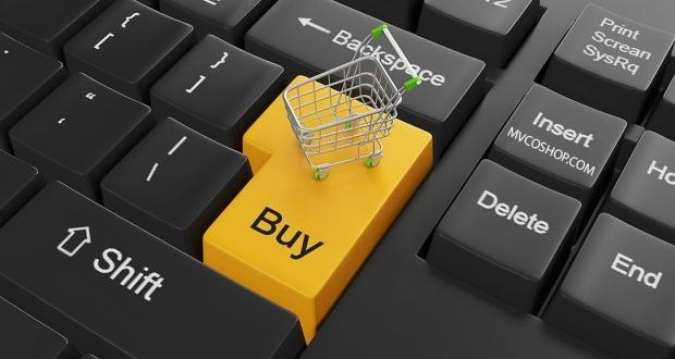 Actualiza Web, compras online