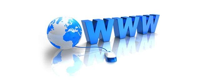 Actualiza web, pàgina en internet exitosa