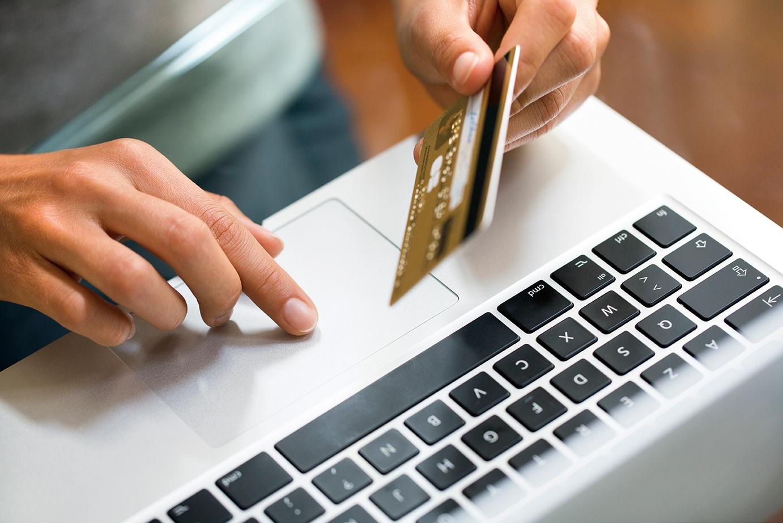 Actualiza Web, como aceptar pagos en linea