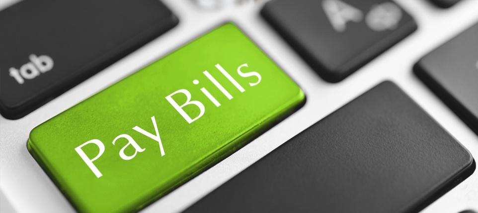 Actualiza Web, plataforma de pagos en linea